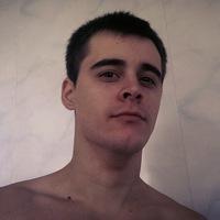 Милютин Дмитрий