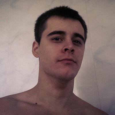 Дмитрий Милютин