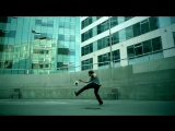Radio Killer - Be Free. 2010 (HD)