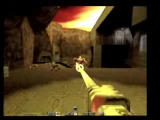 Quake II- Ground Zero - Trailer