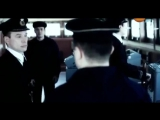 Специальный проект - Титаник. Репортаж с того света ч. 1