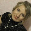 Блог | Света Орехова | Цель | Жизнь | Бизнес