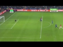 Лестер 0 1 Манчестер Юнайтед Гол Мхитаряна