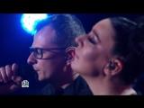 Ёлка feat. Алексей Ракитин (BANEV!Plastika) - Будь Со Мной Рядом  Сольный концерт 2017