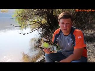 Съедобная резина Akkoi Smart - обзор - YouTube
