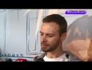 PRO-новости - МУЗ ТВ: Макс Барских