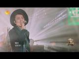 Димаш Кұдайбергенов 秋意浓 Мұңлы күз - Печальная осень (I am Singer 11.02.2017)