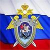 СУ СК РФ по Владимирской области