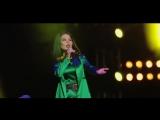 Shahzoda - Qaynona Шахзода - Кайнона (concert version)