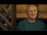 Учитель в законе 4 сезон. Схватка / Анонс / Премьера 27.02.2017 / KINOFRUKT.CLUB