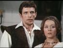 «Благочестивая Марта» (1980) - комедия, мелодрама, музыкальный, реж. Ян Фрид