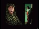 Большая разница - Равшан и Джамшут рэп