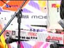 Rocket Rockers Hari Untukmu Live at MTV Ampuh