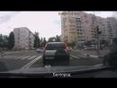 Аварии с участием Камазов