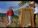 Полинезийские приключения Легенды южных морей — Tales of the South Seas 1998. 2 серия