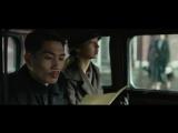 Секретный агент / Miljung 2016 HD 720p