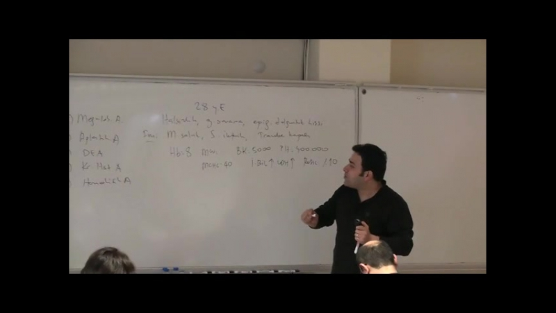 Hematoloji-Ersan 5