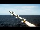 """Госдеп """"на нервах""""! Российские ракеты за 500 долларов, уничтожают дорогие танки"""