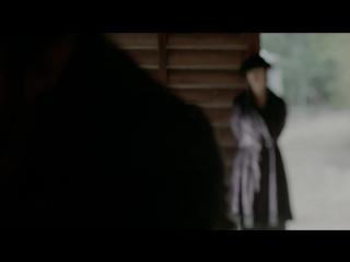 Дневники вампира / The Vampire Diaries / 8 сезон 7 серия ColdFilm