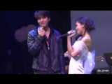 Mike D. Angelo (Mike-Pirat)  Aom Sushar- Oh Baby I456239026.mp4