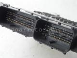 Блок управления двигателем Mercedes W204 C-class a6519007500 6519007500