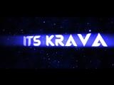 интро для Krava