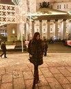 Юлия Митина фото #14