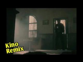 неудержимые 2 фильм 2012 The Expendables 3 пародия 2017 лучшие фильм Джейсон Стэйтем стэтхэм kino remix фильм неудержимые 3