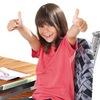 Ортопедическая мебель для детей и взрослых