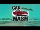 хим. чистка Opel Insignia