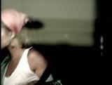 Jennifer Lopez Feat. Jadakiss Styles - Jenny On The Block