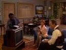 Alf Quote Season 2 Episode 5 Таннеры про кота