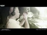 DJ Groove RK