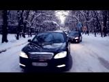 Aidar (of BMM) Antrax feat. T.B. - Fuck Ur Ambitionz