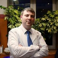Иван Уткин