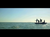 Enter Shikari - Hoodwinker (HD)