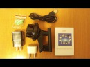 Wi Fi IP камера ESCAM Q6 Button WiFi 720P IP Camera куплена на сайте