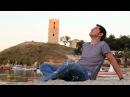 Γιώργος Γιασεμής Τι περνώ Giorgos Giasemis Ti perno Official Video Clip HD