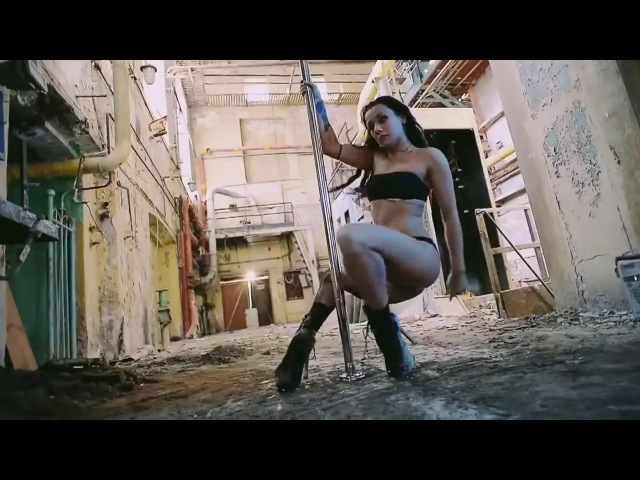 R.I.P. (Roppongi Inc. Project) - Birthday (Video Edit) / R.I.P.(六本木社プロジェクト) - 誕生日