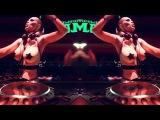 Dr.Elektroshok-GIRL  DJ TOPLESS 2
