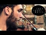 Sweet Sweet Moon - Devil Town (Daniel Johnston) THEY SHOOT MUSIC