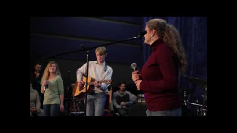 RYBYPROJECT (Білорусь) - Люби - Зїзд Музикантів by Ceciliarec