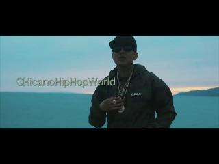 King Lil G - Time Capsule (Music Video Sneek Peak) - 2017