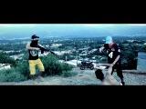 (Video Oficial) Mi Despedida - La Familia de Calle - reggaeton NUEVO (2017)