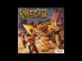 Rastan SAGA 1(Nastar) - 2 Players(Wardoctor, Blanshe).