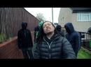 P110 - CMG (Glockamoley, Danny Dorito, Y.Quarnz & Y.Stabbz) - Don't Fuck Around [Net Video]