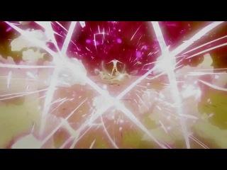[AMV] Musaigen no Phantom World / Призрачный мир мириады цветов