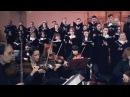 Моцарт. Реквием анонс 5.02.17