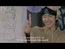 [Engsub Vietsub] A lot like love - Baek Ah Yeon - Moon Lovers: Scarlet Heart Ryeo OST Part 7