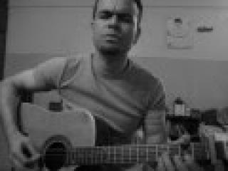Tum Hi Ho- Ashiqui 2( Arjit singh) Acoustic cover -Learn easy chords